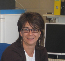 Effie Tsakalidou's picture