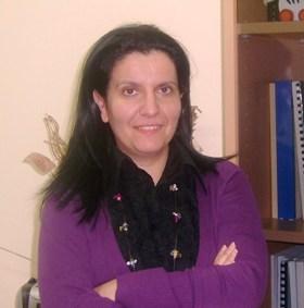 Basiliki Eyaggeliou's picture