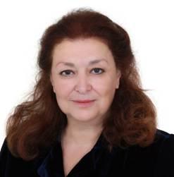 Violetta Constantinou's picture