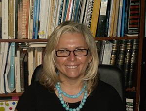 Maria Gerogiannaki's picture